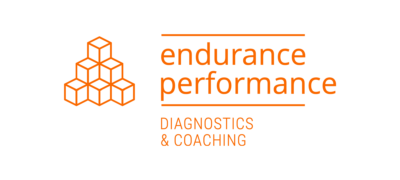 endurance performance Logo